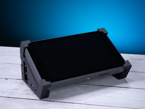 Yolobox Pro with Stand