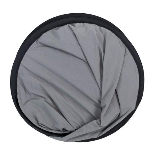 Reflecmedia ChromaFlex EL 4'x4' Collapsible Screen and Bag (RM2203)