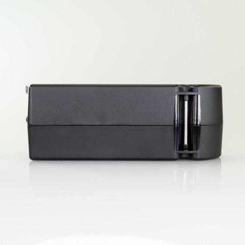 Reflecmedia Dual LiteRing Controller by Reflecmedia