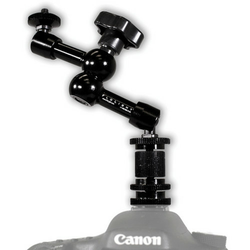 Flolight ARM-7 Articulated Mounting Arm