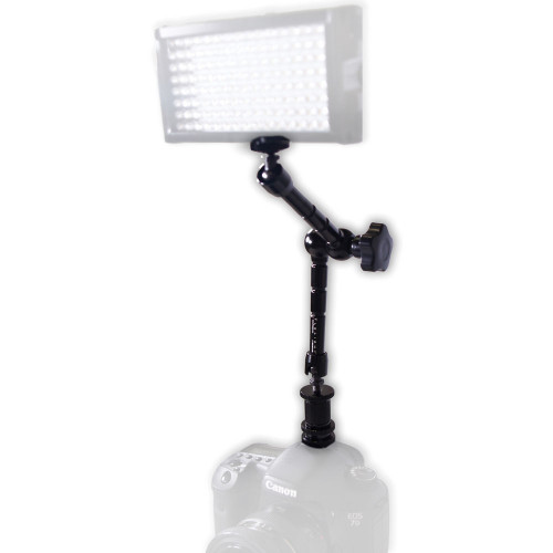 "Flolight 11"" Articulated Mounting Arm  by Flolight"