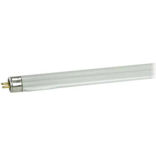 Flolight 55w TUNGSTEN 3000K LAMP FOR FB-2500  by Flolight