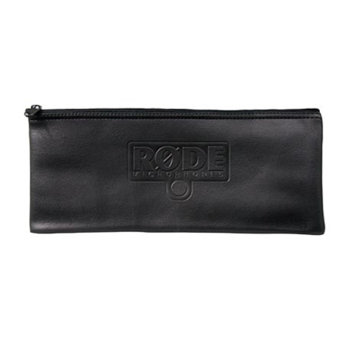 RODE ZP2 Zip Pouch (Replacement)