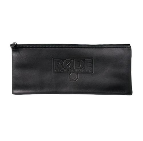 RODE ZP2 Zip Pouch (Replacement)