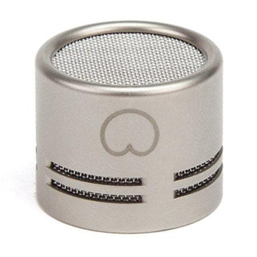 Rode NT45-C Replacement Cardioid Capsule