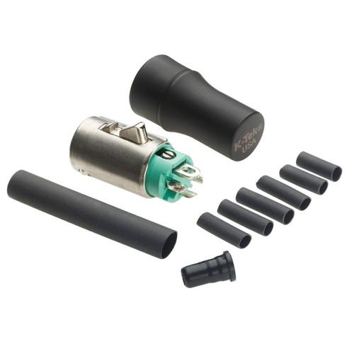 K-Tek KCK202 cable kit