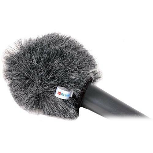 K-Tek KR-50-70 Fur Windsock
