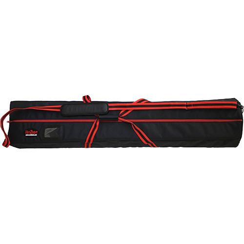 VariZoom VZ-SNAPCRANE16-100 Snapcrane Kit