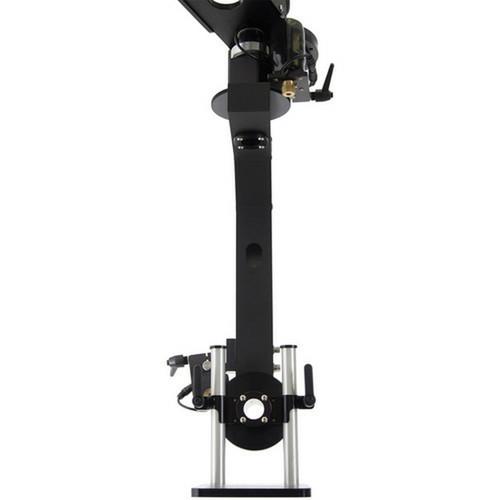 VariZoom VZ-MC100 Pan & Tilt Control System
