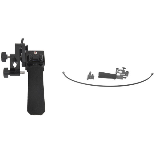 VariZoom VZSPGF Lens Control Kit