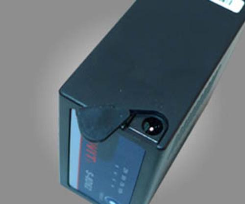 Swit S-8D62 DV Battery f/ Panasonic D54S/D28S by SWIT