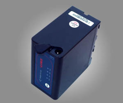Swit S-8845 DV Battery for Canon BP970G by SWIT