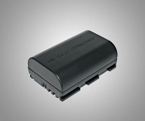 Swit S-8PE6 DV Battery for Canon LP-E6 by SWIT