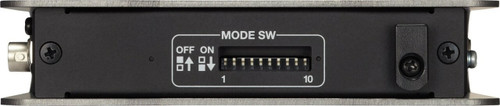 Roland VC-1-SH SDI to HDMI Video Converter