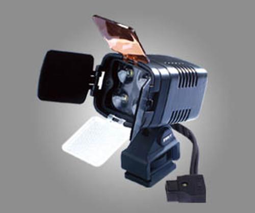 Swit S-2000 On Camera LED Light by SWIT