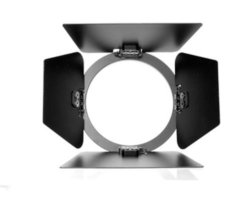 Fiilex P360 LED Light by Fiilex