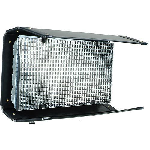 Kino Flo Diva-Lite 400 Universal One Light Kit by Kino Flo