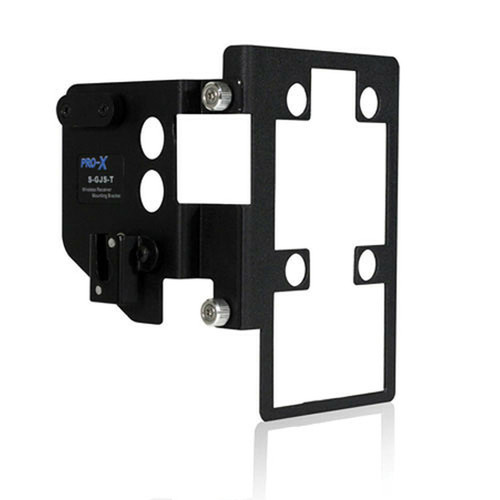Core SWX SGJST Receiver Mounting Plate