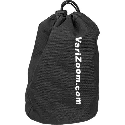 VariZoom VZ Pro-EX Sony EX Zoom Control