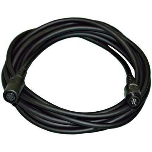 VariZoom VZ-EXT-EX10 10ft Extension Cable