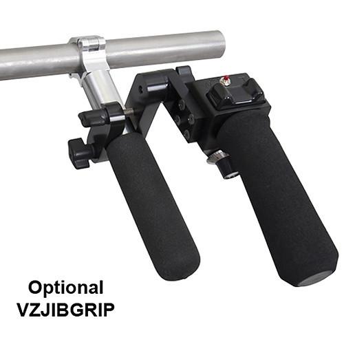 VariZoom VZPGC Deluxe Zoom Controller