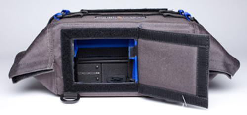 Sound Devices CS-5 Production Case by Sound Devices