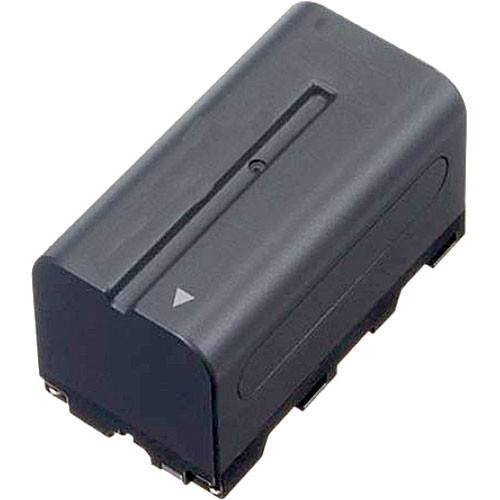 Sound Devices XL-B2 Spare Battery Pack by Sound Devices