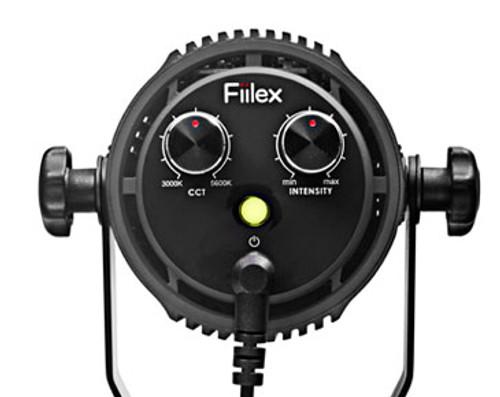 Fiilex P180 Back 2