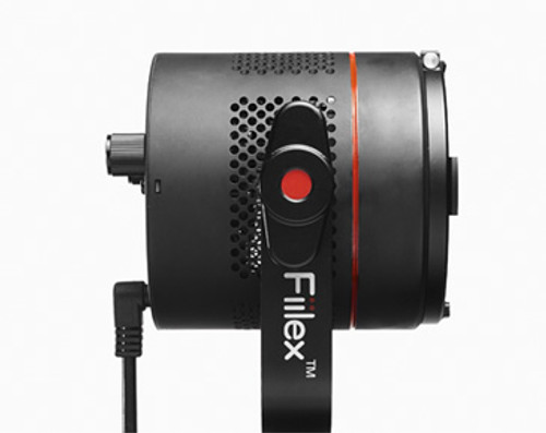 Fiilex P360 Side