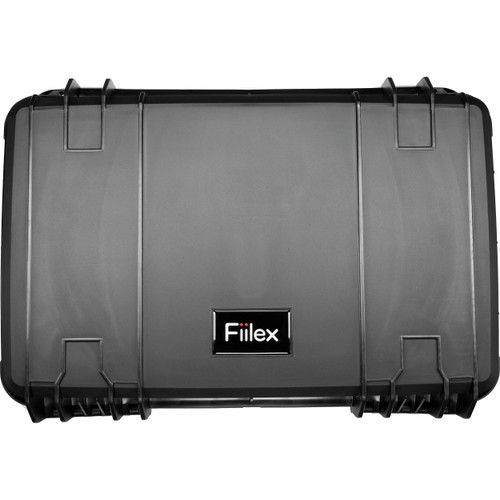 Fiilex Kit 411 rolling case