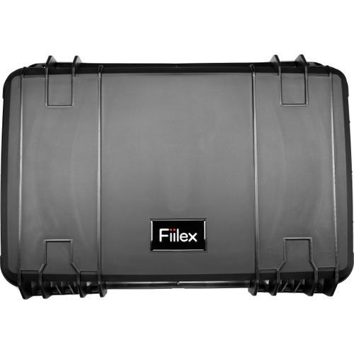 Fiilex Kit 411 rolling case