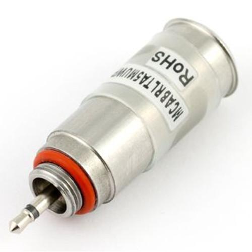 Lectrosonics MCABRLTA5MUWP Barrel Adapter