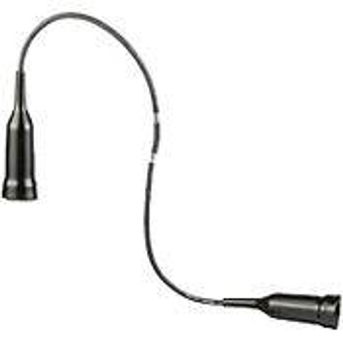 Lectrosonics Interface Cable for REFUM Referee Transmitter and REFSWITCH