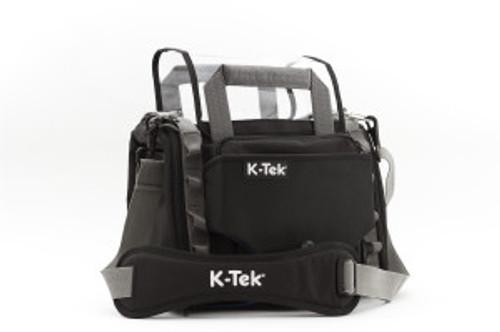 Bundle and Save | Optional K-Tek Stingray Bag.