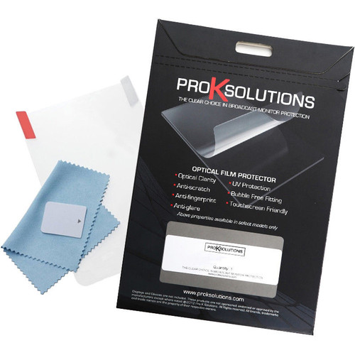 Pro K Solutions HTP for the Touch BacPac for the Go Pro 3 & 3+