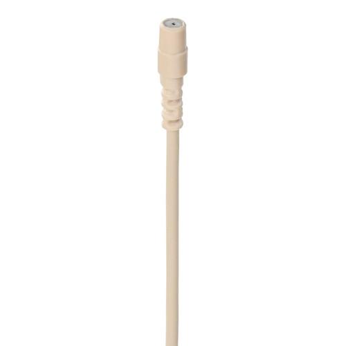 Countryman B2DW5FF05LAXF B2D Directional Lavalier Microphone