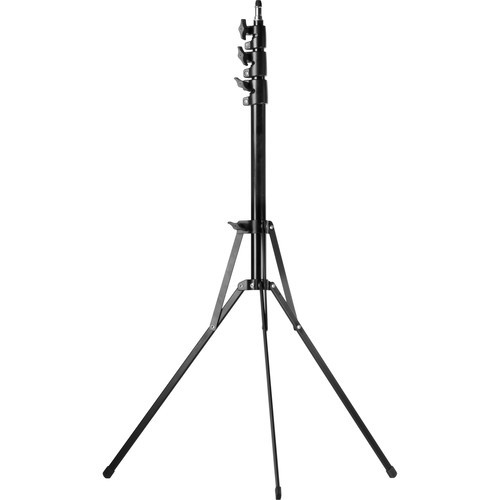 Fiilex Reverse Leg Light Stand - 7'