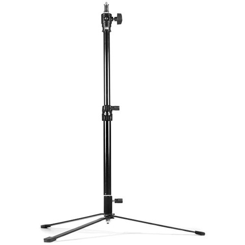 Fiilex Back Light Stand - 24""