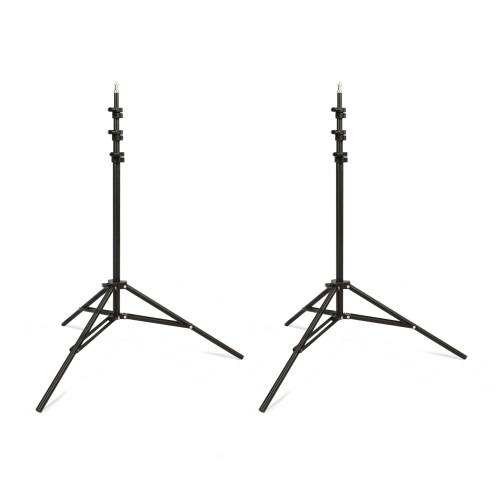 Westcott 8ft-lightstand