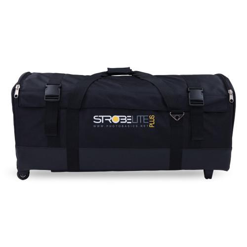Westcott Strobelite PLUS Bag