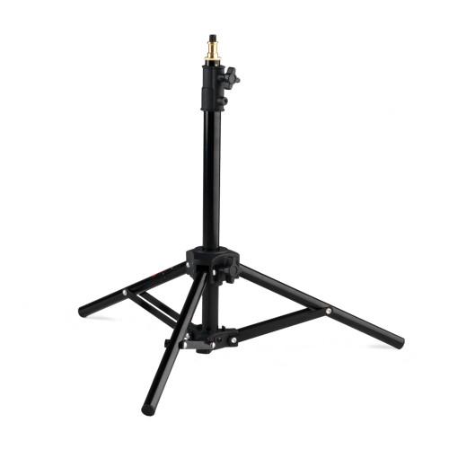 Westcott 3ft-backlight-stand
