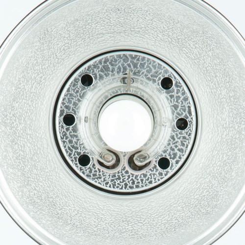 Westcott Strobelite PLUS Detail-Lamp