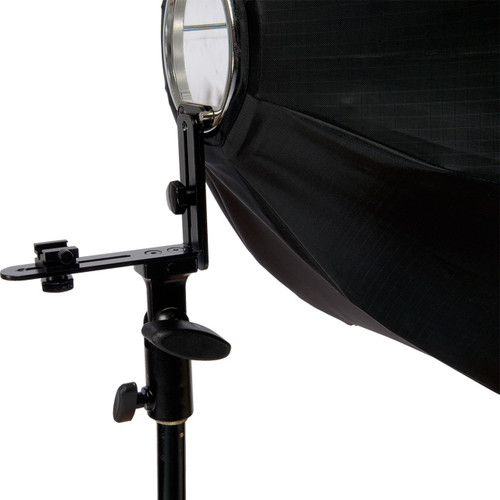 "Westcott The Rapid Box 26"" Octa Speedlite Kit"