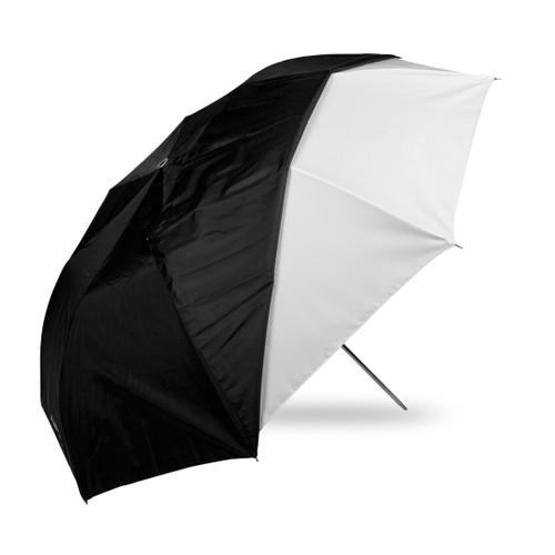 "Westcott 43"" Collapsible Umbrella Flash Kit Cover"