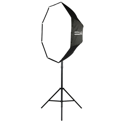 Westcott Apollo Orb Speedlite Kit