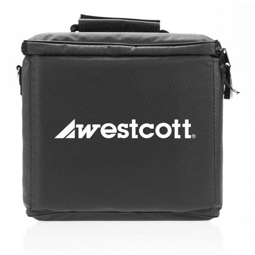 Westcott LampGuard Case