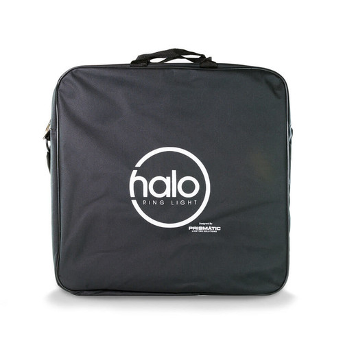 Halo Ring Light Carry Bag | DVEStore