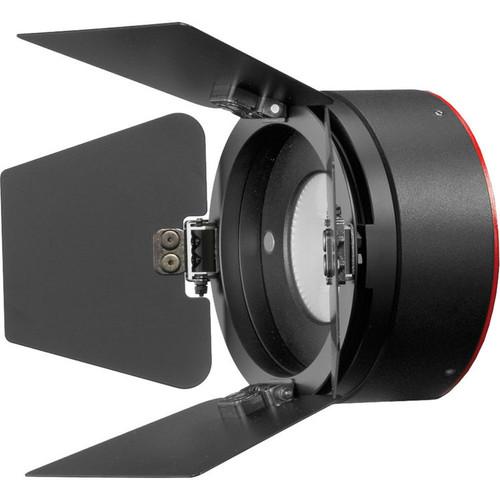 FLXA027 Color Blender Kit