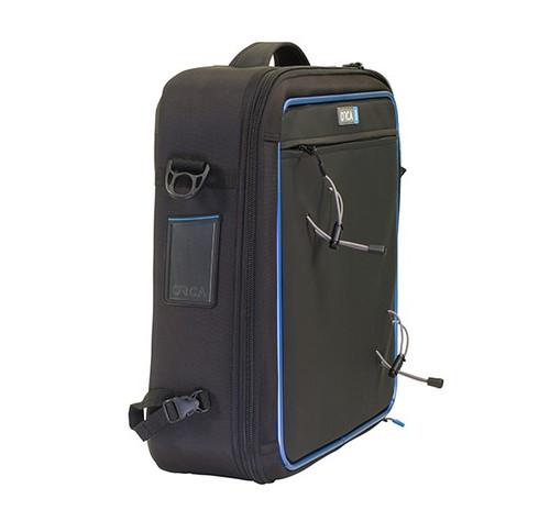 OR-60 Light Case