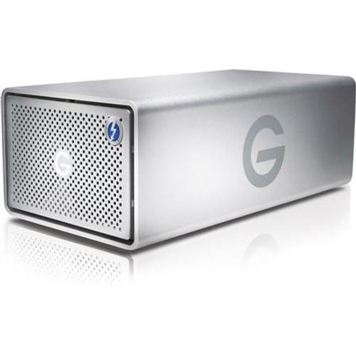 G-Technology GTE-0G04085